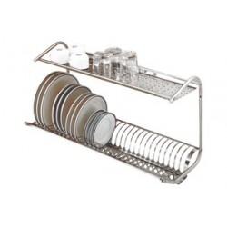 O-50 Odkapávač talířů