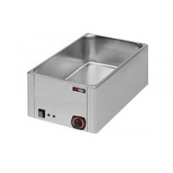 VL-11 Vodní lázeň GN 1/1-150