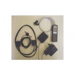 DTC-GSM Datové připojení s pamětí a přenosem dat
