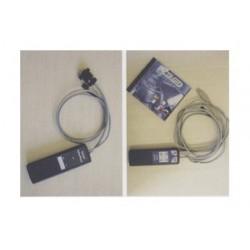 DTC-USB Datové připojení USB