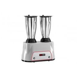 FR2-150 Mixér barový blender dvojitý (FRP2-150)