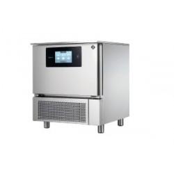 INFINITY 0511 Multifukční zařízení INFINITY 5x GN 1/1