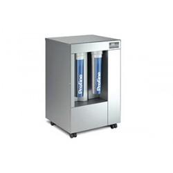 Filtr osmóza uhlíkové MEDIUM 6ks