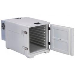 termoport s chlazením KOALA 70 litrů