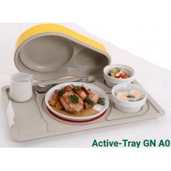 tabletový systém Active-Tray
