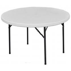 Verlo stůl planet 150 kulatý, pr. 152,4 cm
