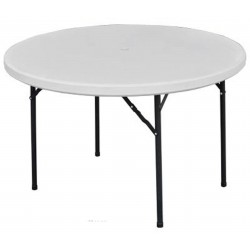 Verlo stůl planet 180 kulatý, pr. 180,3 cm