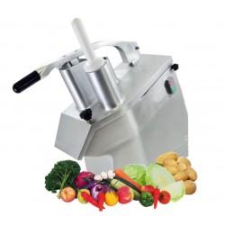 krouhač zeleniny MKZ 30