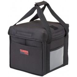 Taška termoizolační transportní 255x255x280 mm