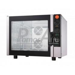 El. konvekční pec Primax EV-SME906-LS