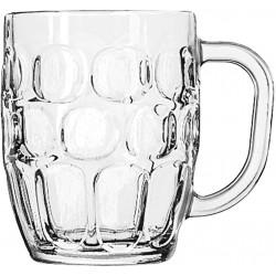 Sklenice na pivo 57 cl