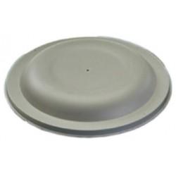 Poklop na talíř R-122400050