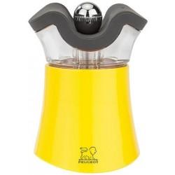 Peps mlýnek akrylový 8 cm - žlutá