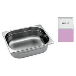 gastronádoba GN 1/2 (ST)