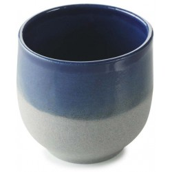 Šálek 20 cl - modrý