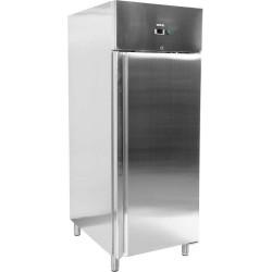 chladící škříň na pečivo