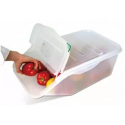 zásobník na ovoce FIFO 16 L