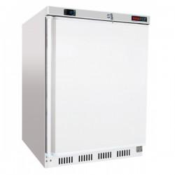 lednice 200 podstolové