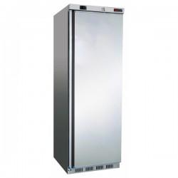 lednice RedFox DR 400 SS nerez