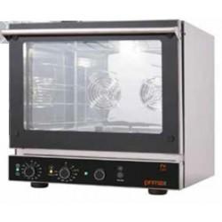 konvektomat Primax MODEL FV-SME304-LR MANUAL 4X 2-3 GN