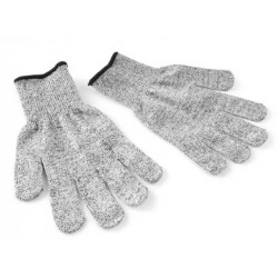 ochranné rukavice proti pořezání HE