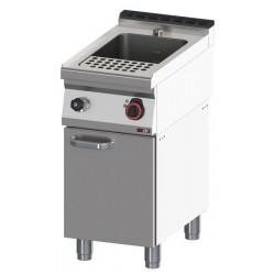 VT 70/40 E - Elektrický vařič těstovin