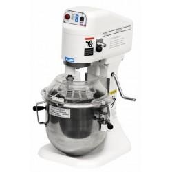 Univerzální kuchyňský robot SPAR SP-800A