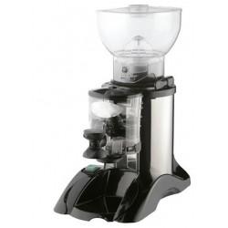 BRASIL INOX - Mlýnek na kávu