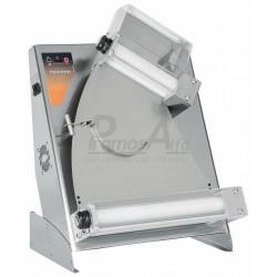 Vyvalovačka těsta DSA 420 T.GO