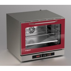 pec na pečení Primax na 5 plechů 600x400 mm