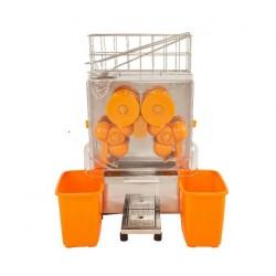 odšťavňovač na pomeranče AP orange 2013