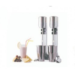 drink mixer shaker na koktejly