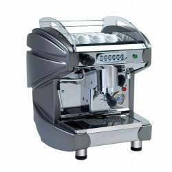 kávovar pákový LIRA 17