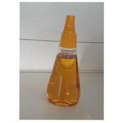 olej do vakuových baliček