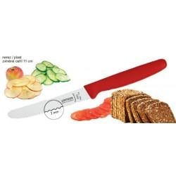 nůž univerzální Giesser 11 cm