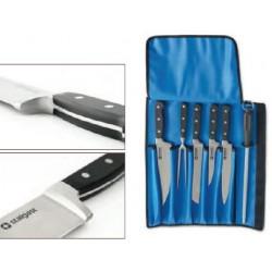 sestava profi nožů ST v obalu